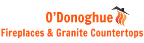 O'Donoghue Fireplaces & Granite Countertops